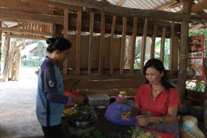 5 reasons for homemade Khmer food