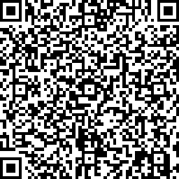 Whats app QR Code Dine With The Locals