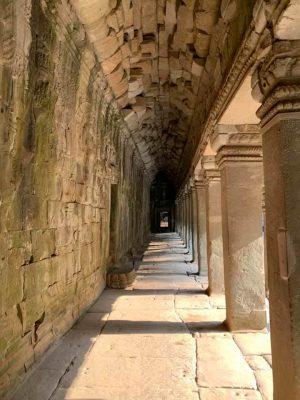 Reisen nach Kambodscha: Alles was du wissen musst